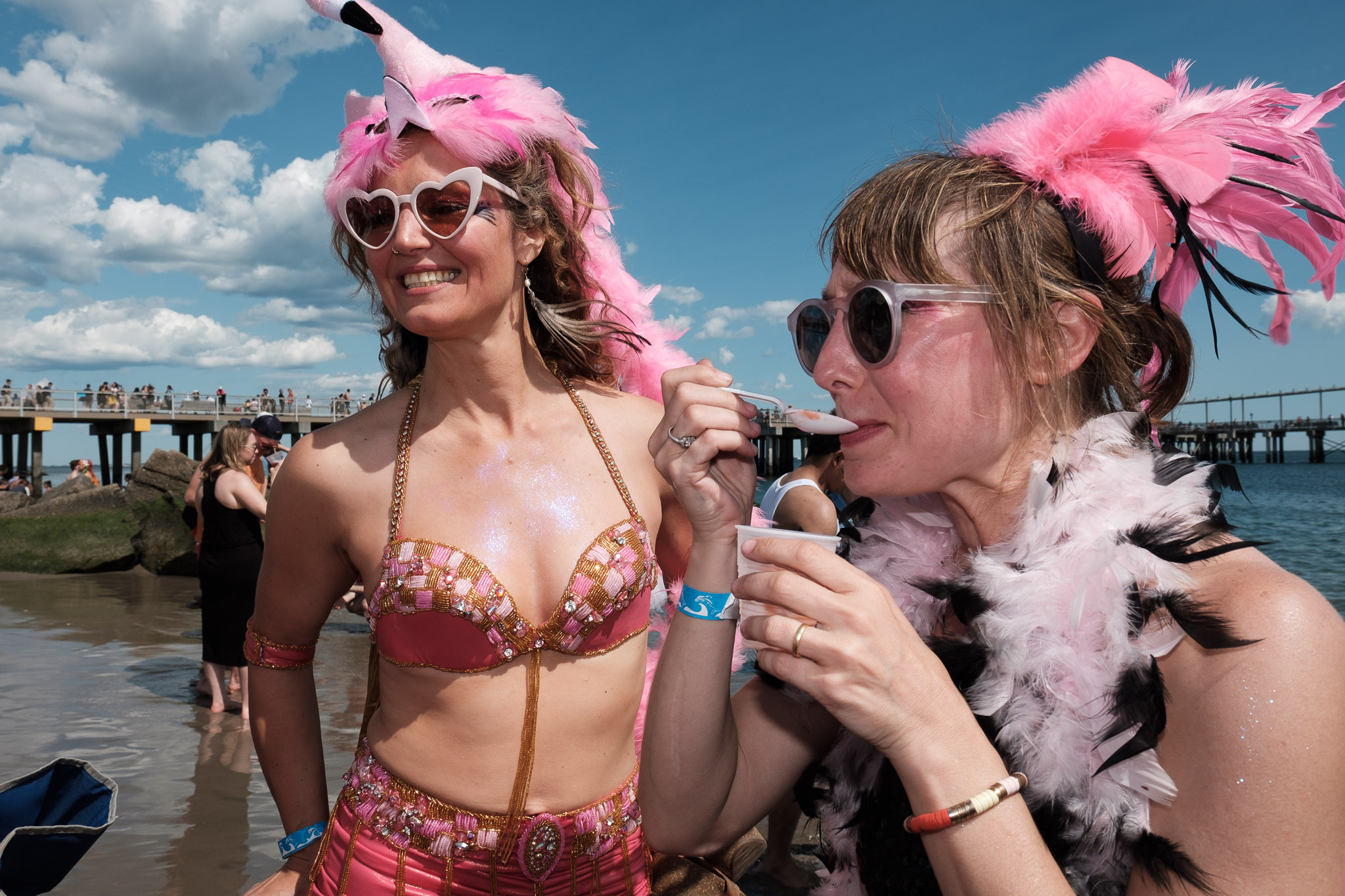 2019_mermaid_parade_017.jpg