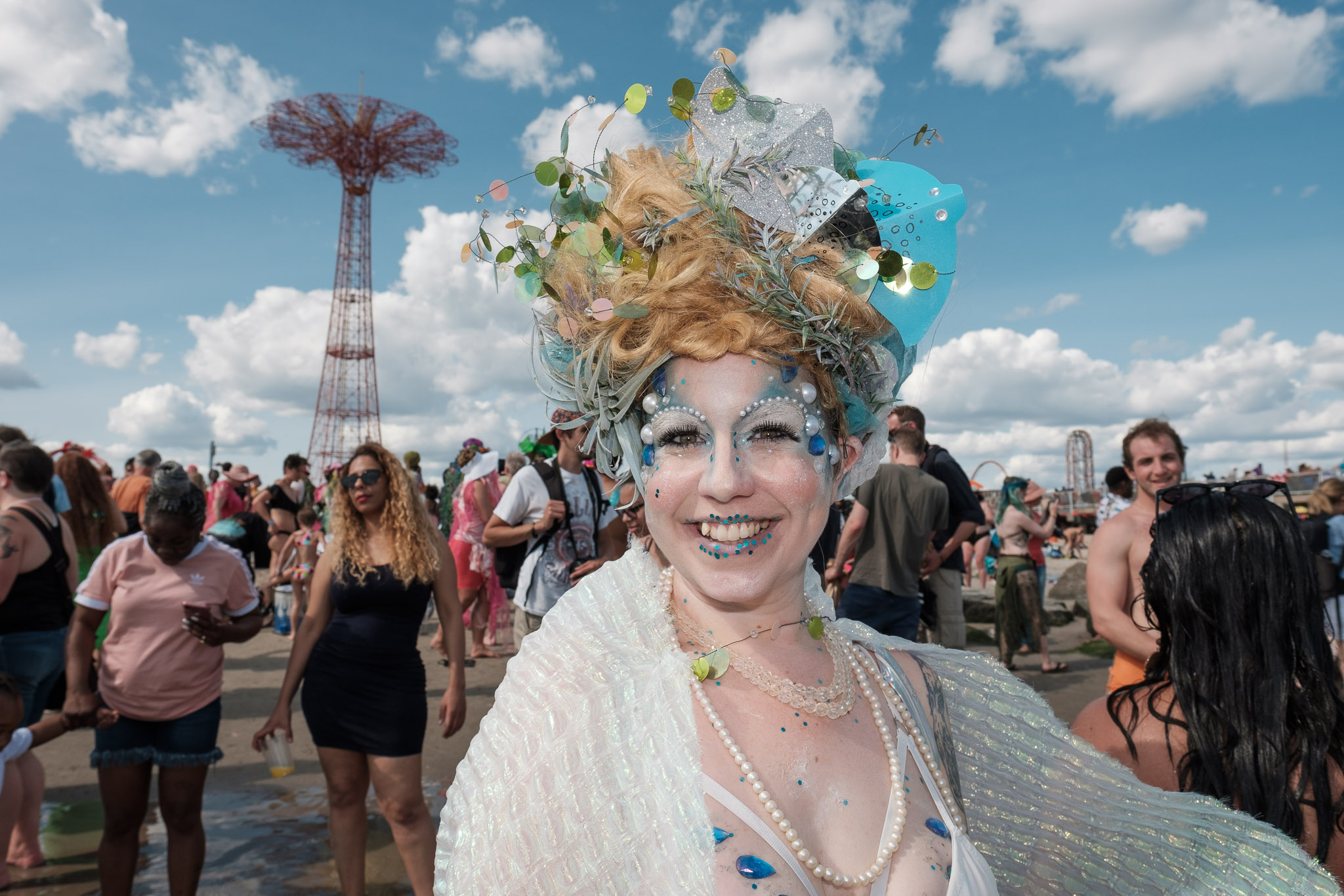 2019_mermaid_parade_019.jpg
