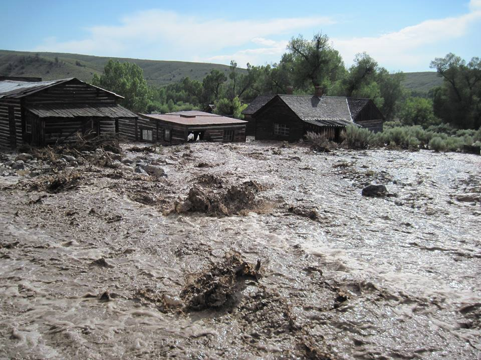 Bannack Flood 3.jpg