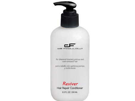 de Fabulous Reviver Conditioner