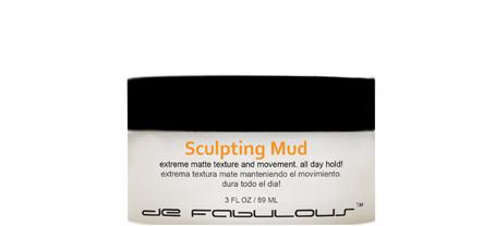 sculpting mud1.jpg