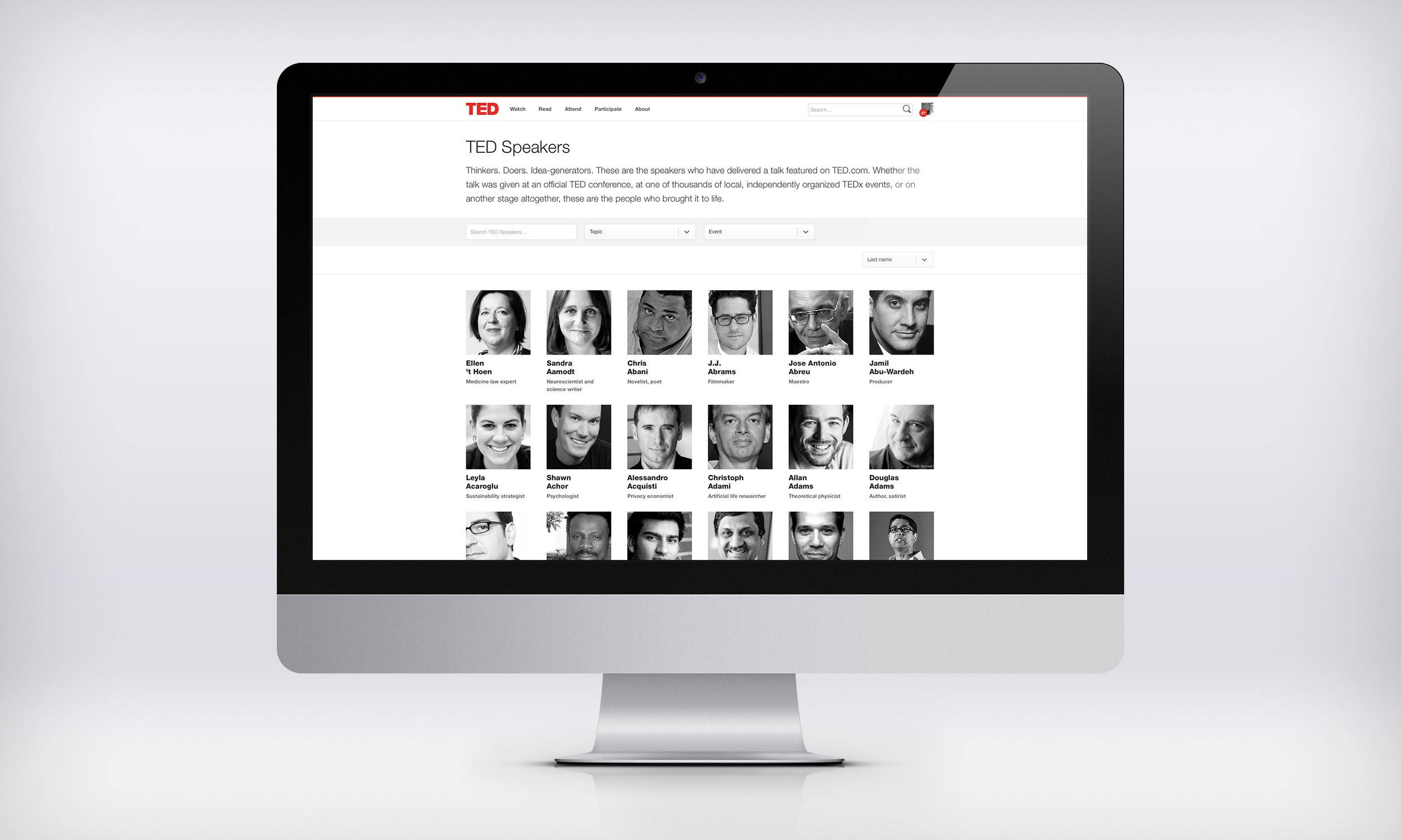 ted-speaker-search.jpg