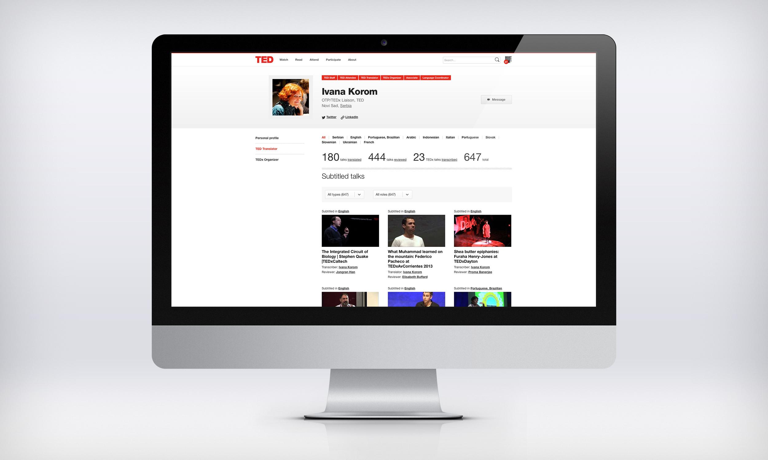 ted-translator-profile.jpg