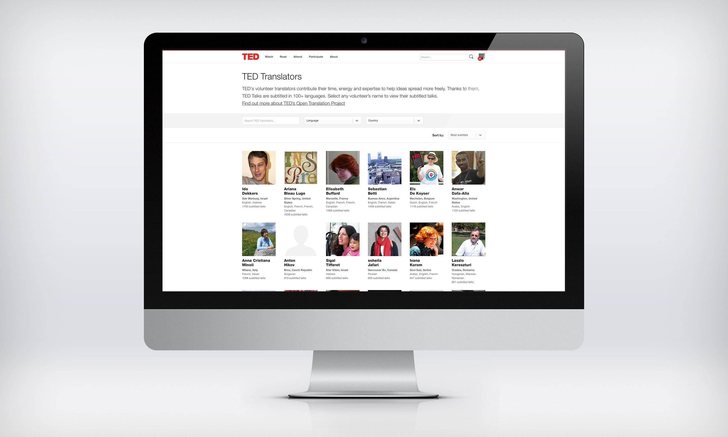 ted-translator-search.jpg