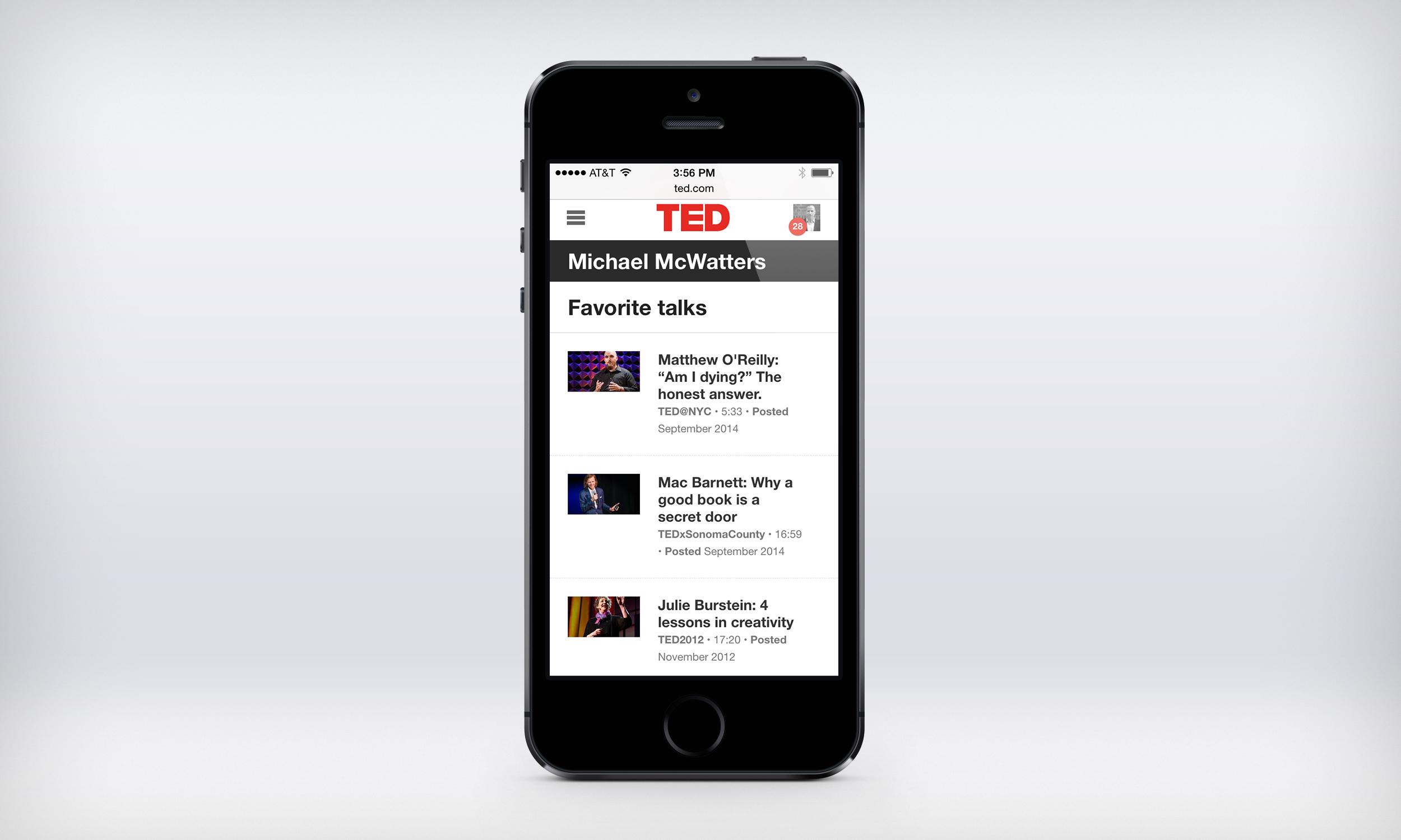 ted-mobile-savedtalks.jpg