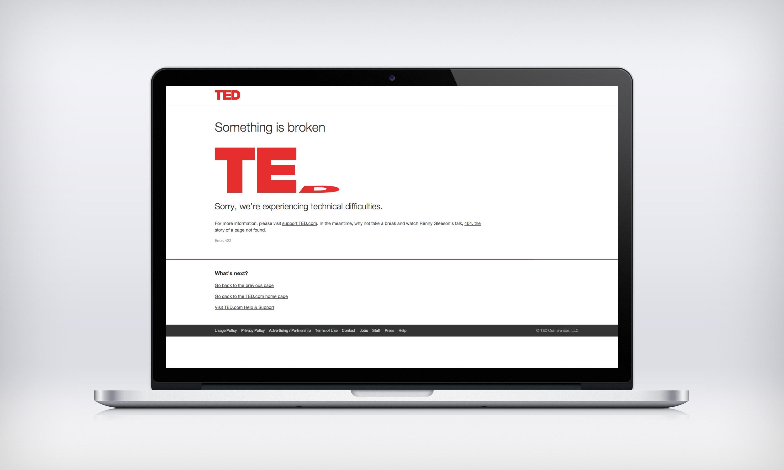 ted-422.jpg
