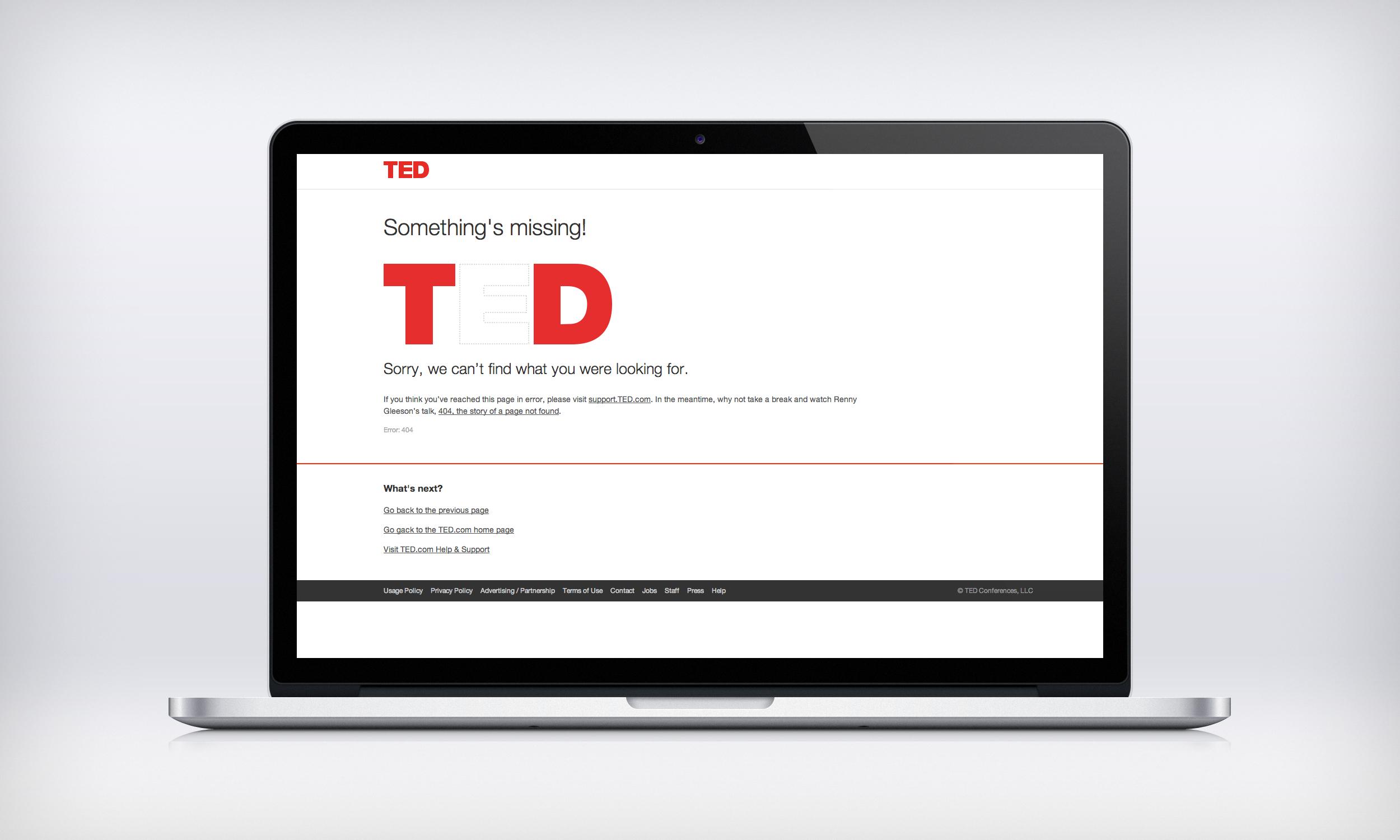 ted-404.jpg