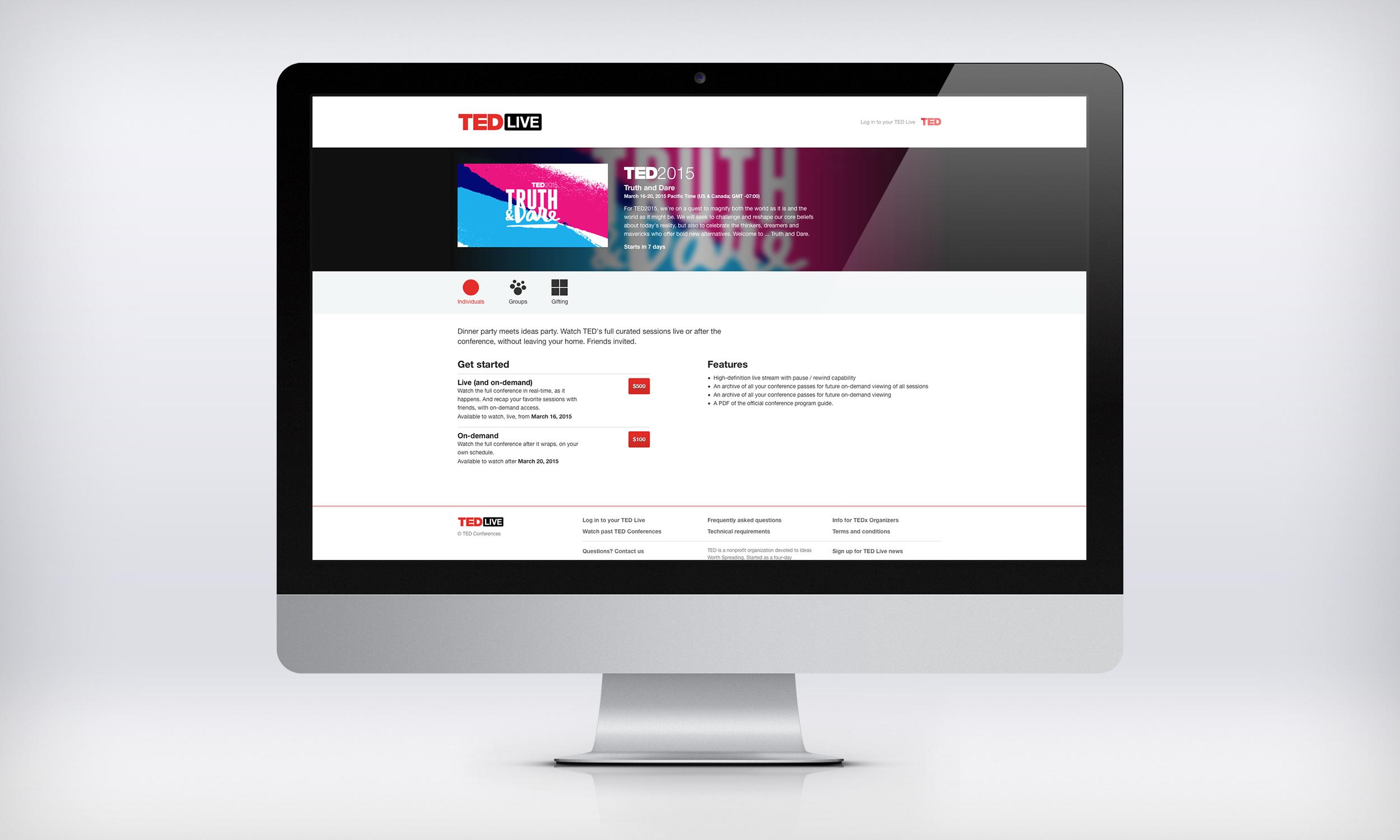 tedlive-desktop-4.jpg