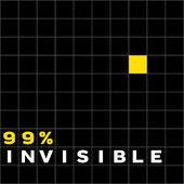 99% Invisbile