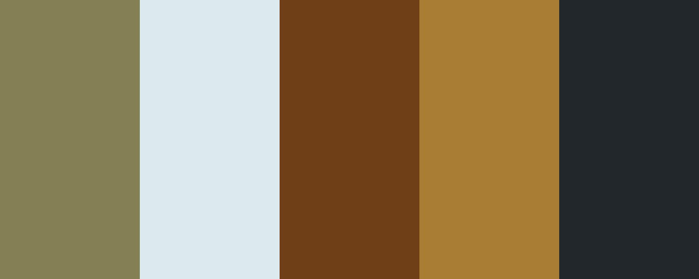 2015-12-palette.png