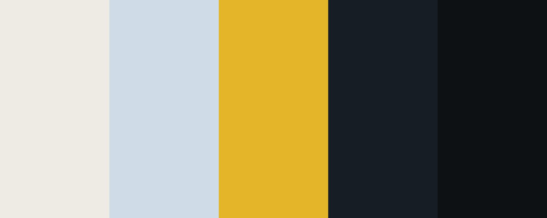 2015-11-palette.png