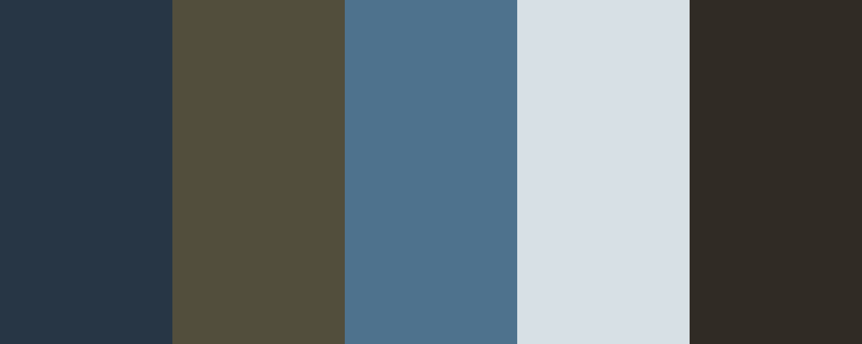 2015-10-palette.png