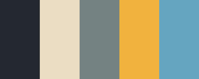 2015-09-palette.png
