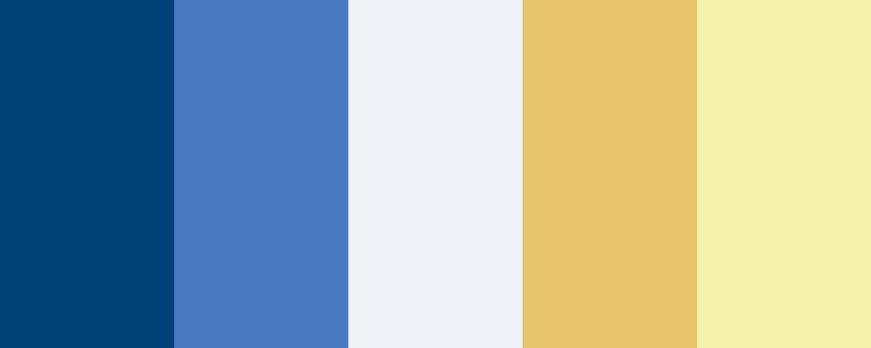 2015-08-palette.png