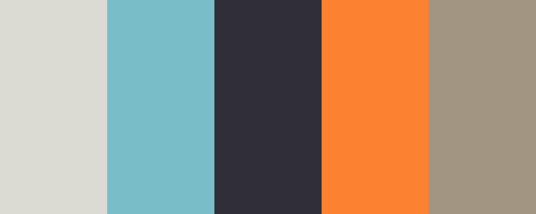 2015-03-palette.png