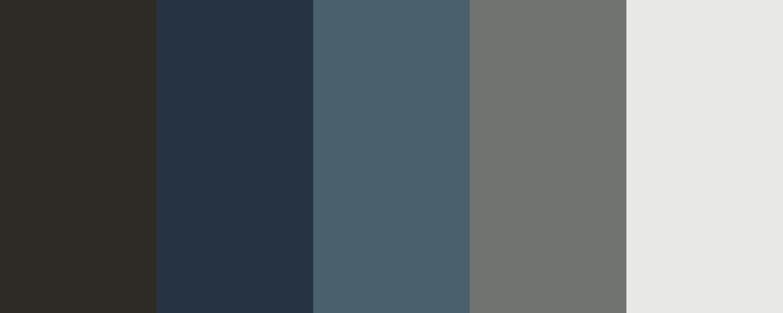 2015-02-palette.png
