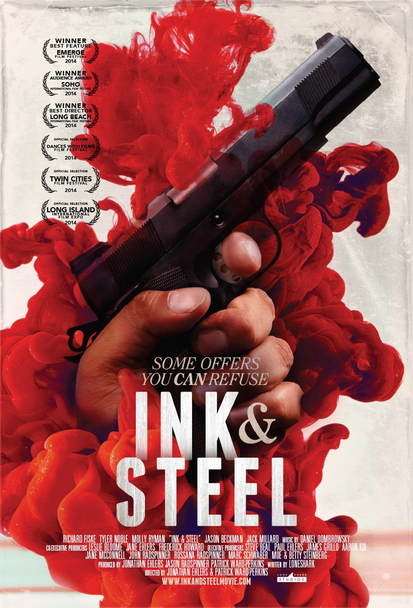 ink_and_steel_ver2_xlg.jpg