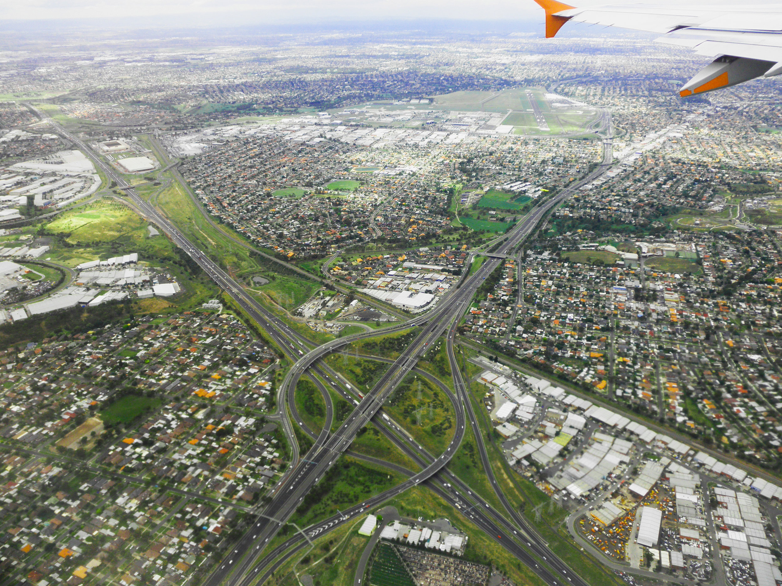Western_Melbourne_interchange.jpg
