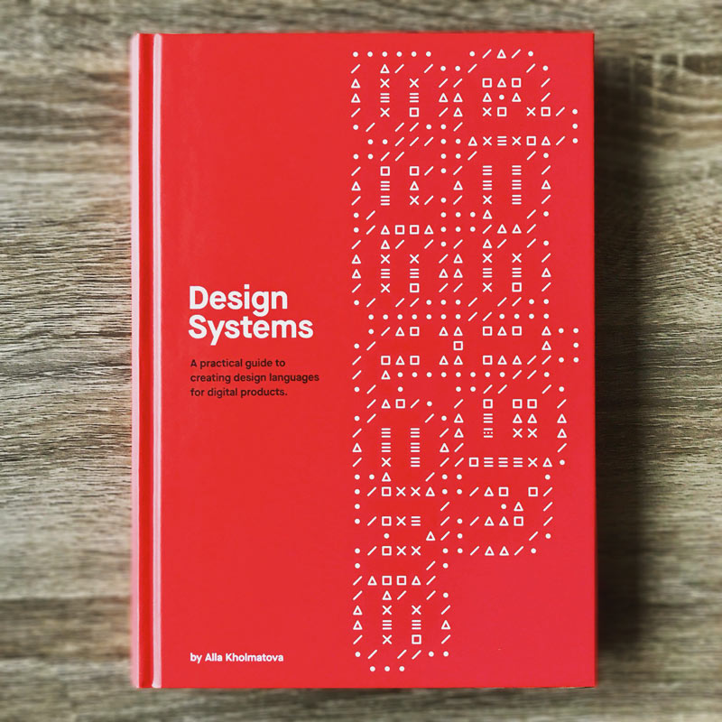 design-systems-book-800w-opt.jpg