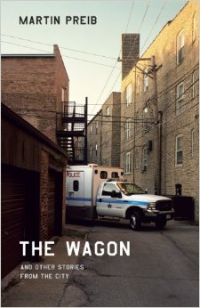 THE WAGON COVER.jpg