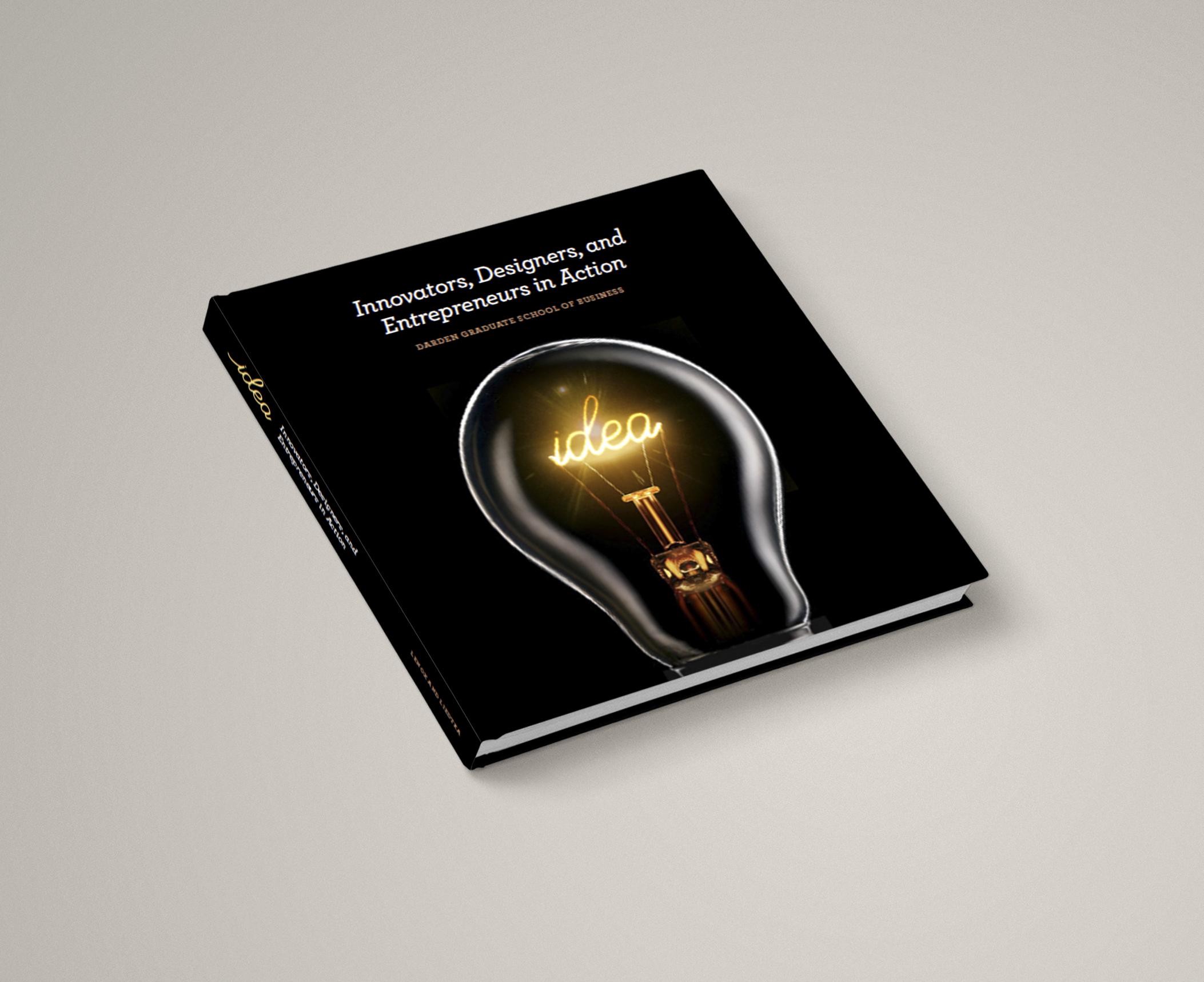 Square Book Mockup-IDEA 3.jpg