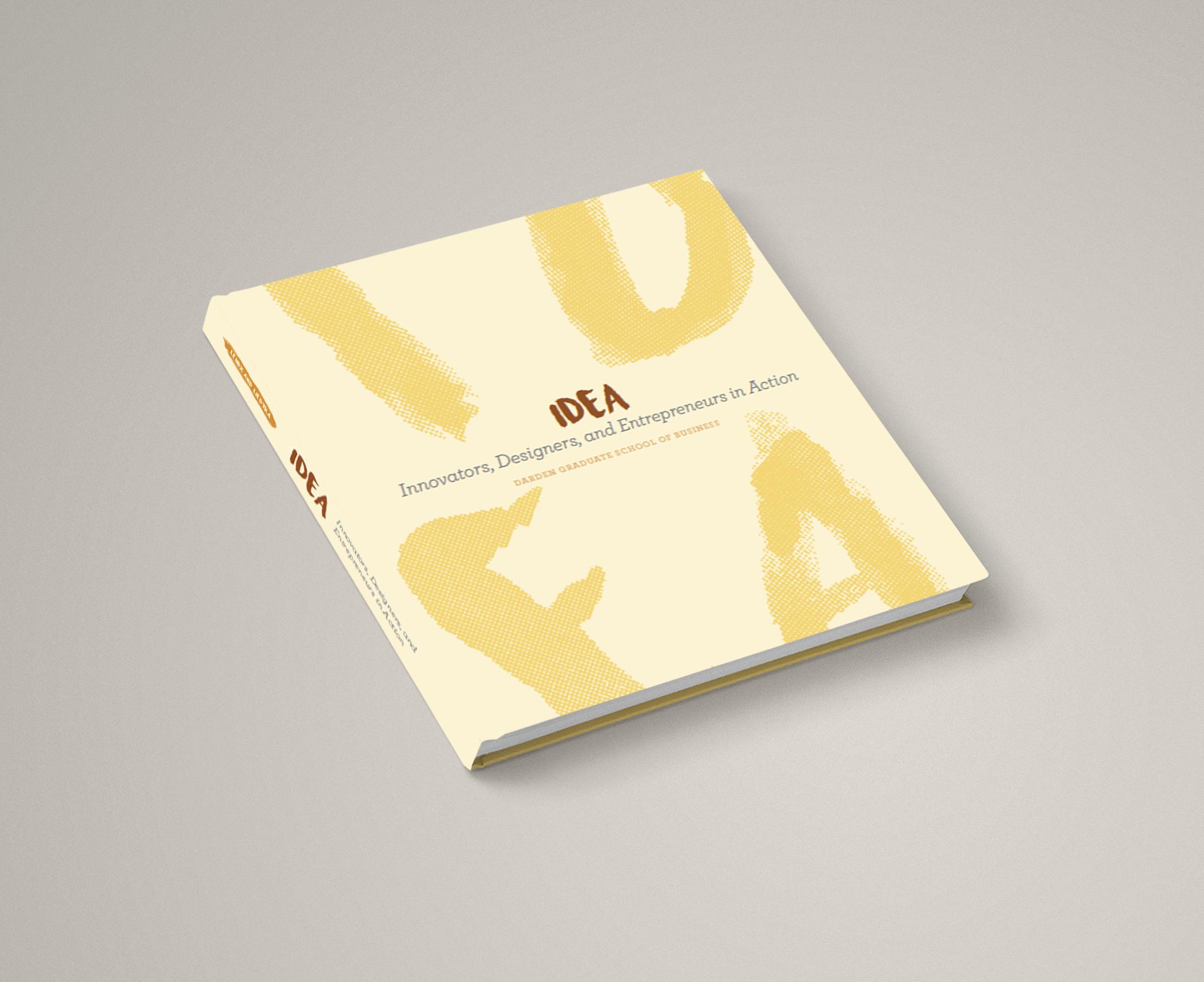 Square Book Mockup-IDEA 2.jpg