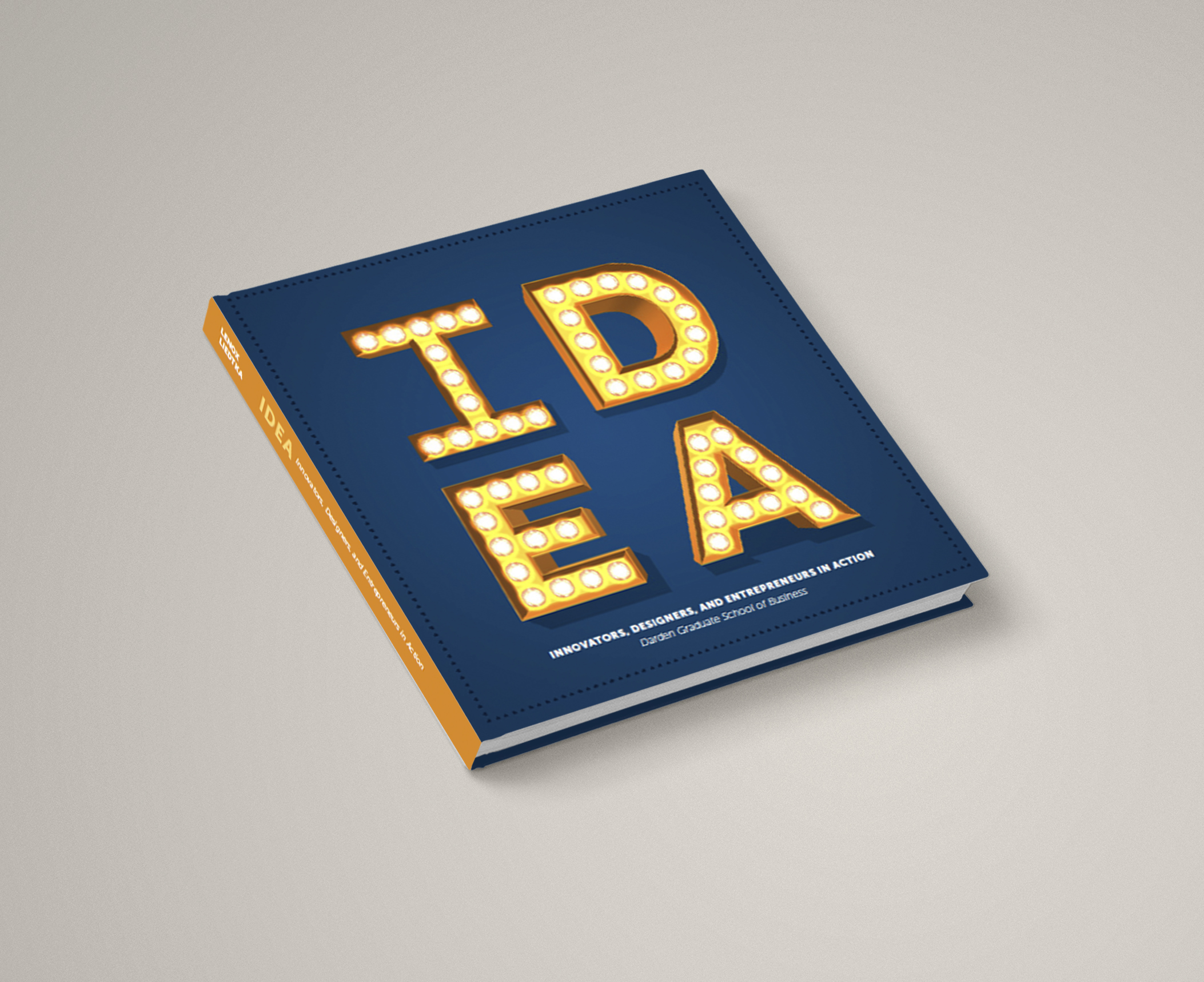 Square Book Mockup-IDEA.jpg