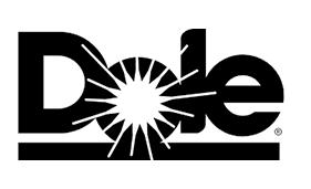 dole.png