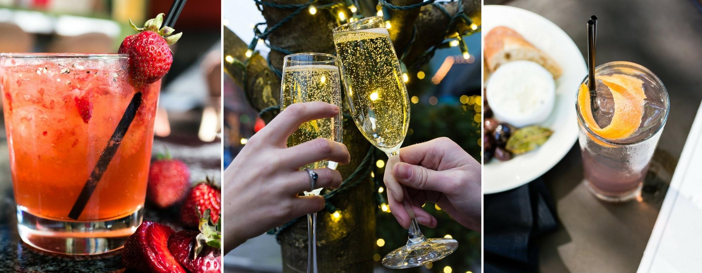 Website - Cocktails.jpg
