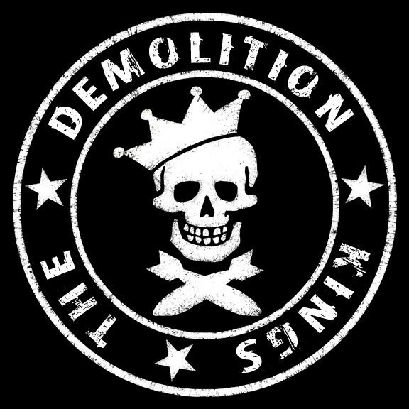 demolition kings.jpg