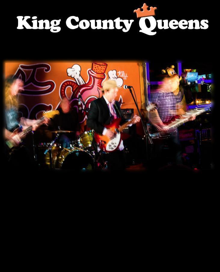 king county queens.JPG