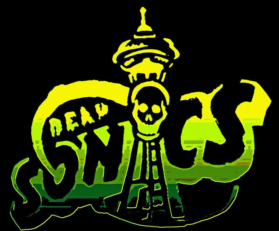Dead Sonics