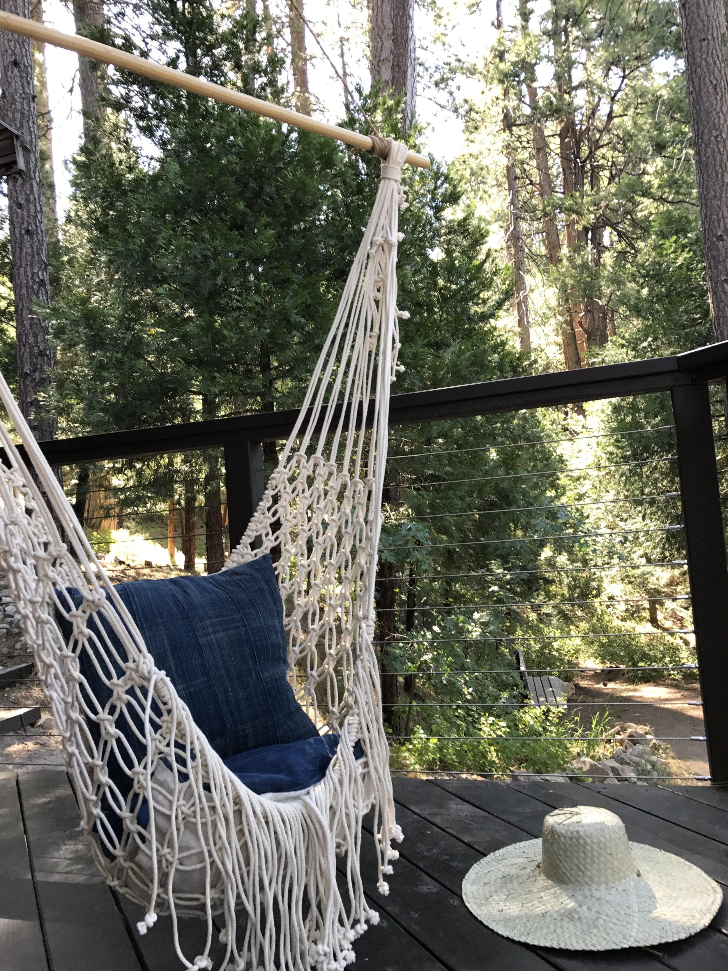 hammock chair 3.JPG