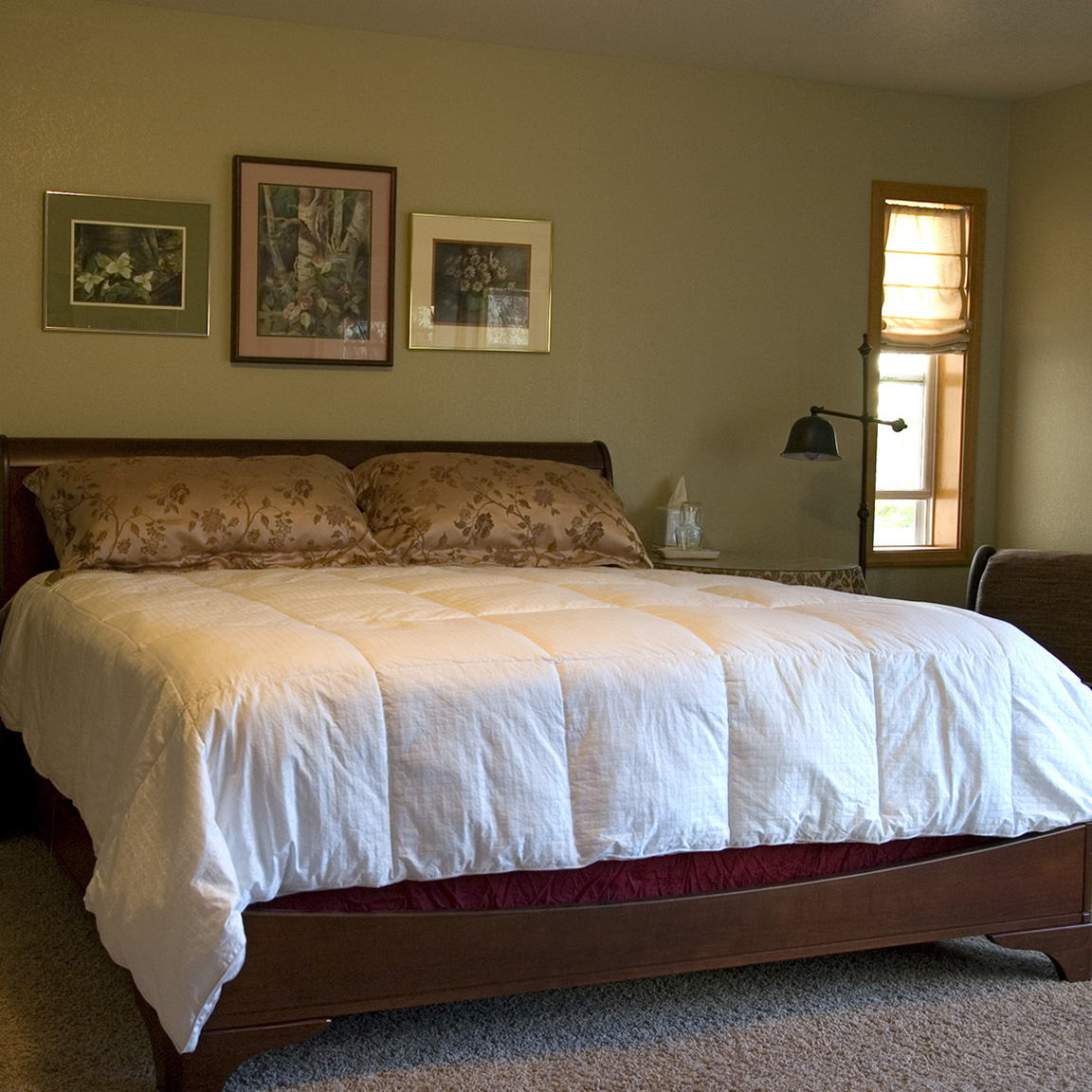 russian-olive-master-bedroom.jpg