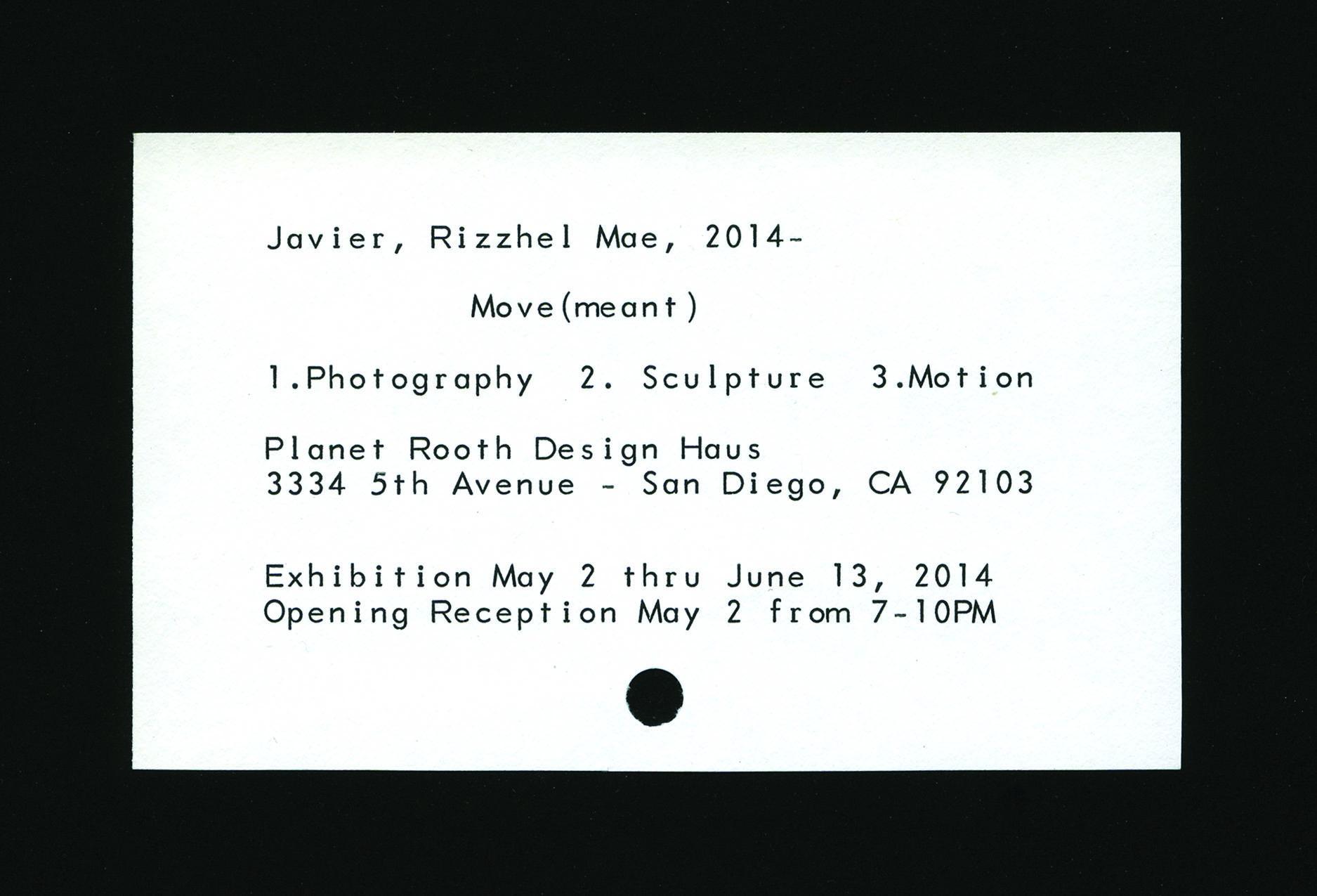 movemeant_postcard_front.jpg