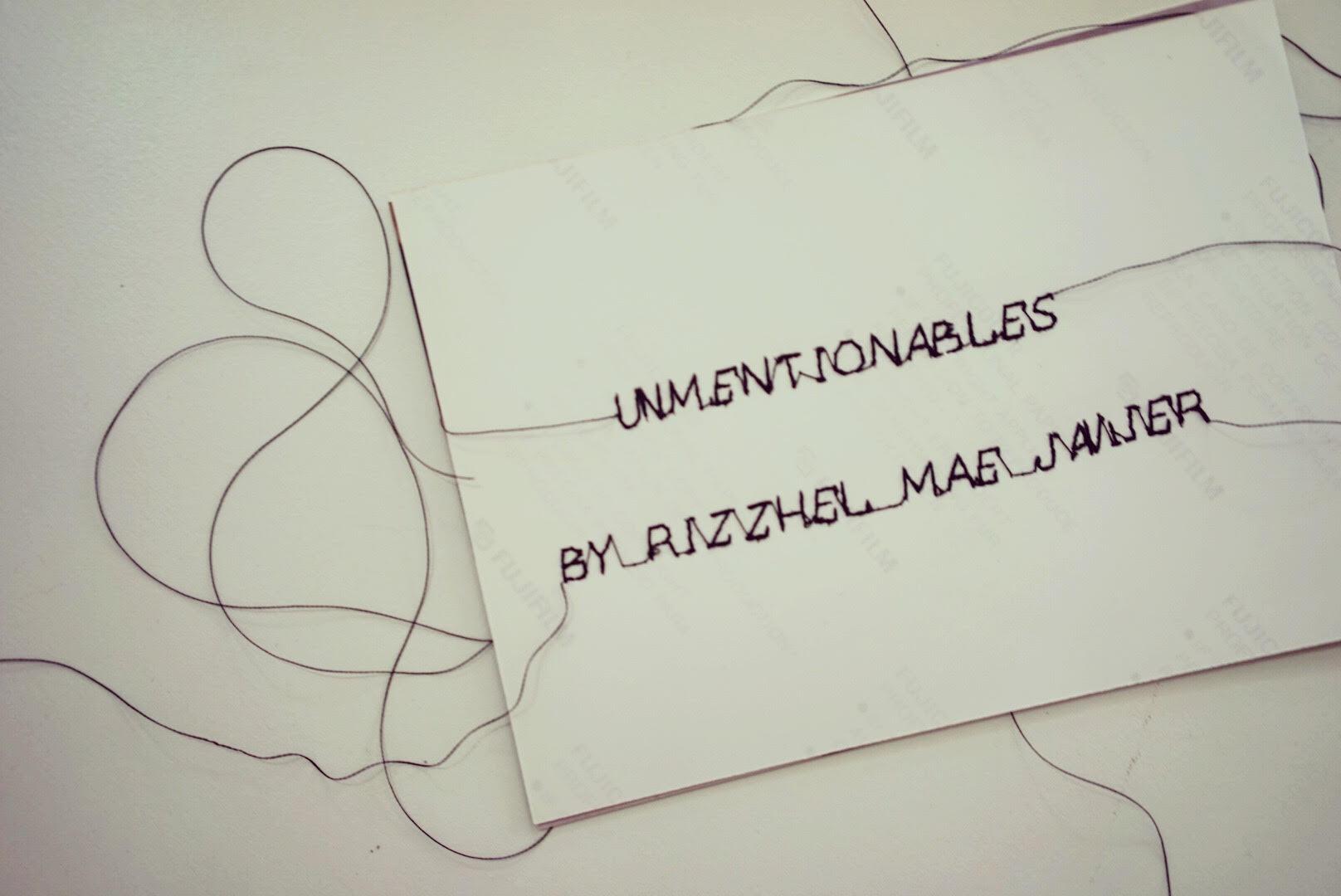 unnamed-24.jpg