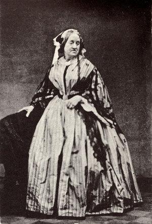 Anna_Atkins_1861.jpg