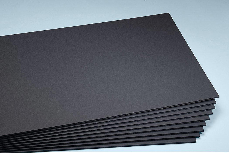 alvin-photo-presentation-mat-board-black-8x10-pack-25-1.jpg
