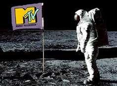 dd151a296e0767e839a9f873363a7567--music-videos-mtv-videos.jpg