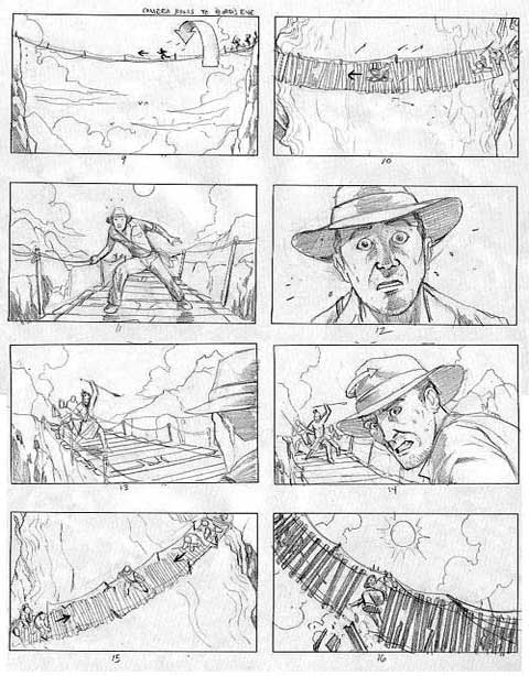 indiana-jones-storyboard.jpg
