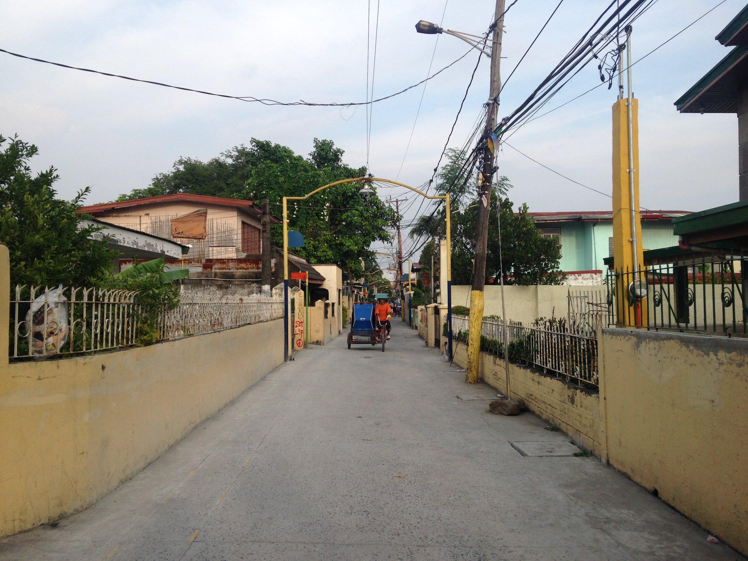 2015_philippines__001348.JPG