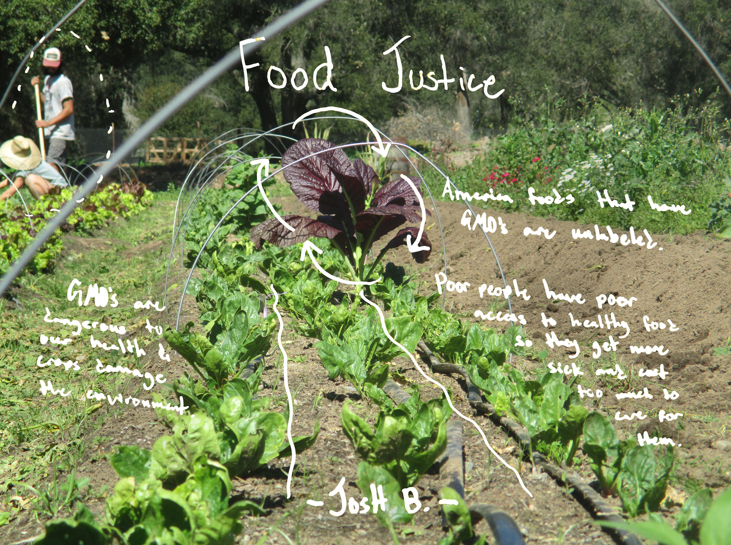 j170314_SnapShot_Sp17_foodjustice_josh.jpg