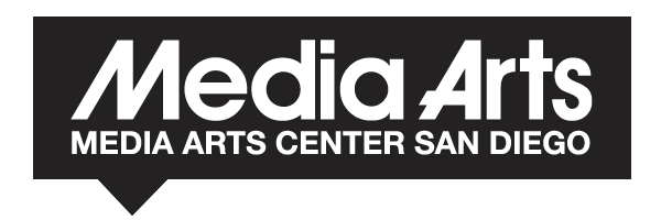 media arts center san diego.png
