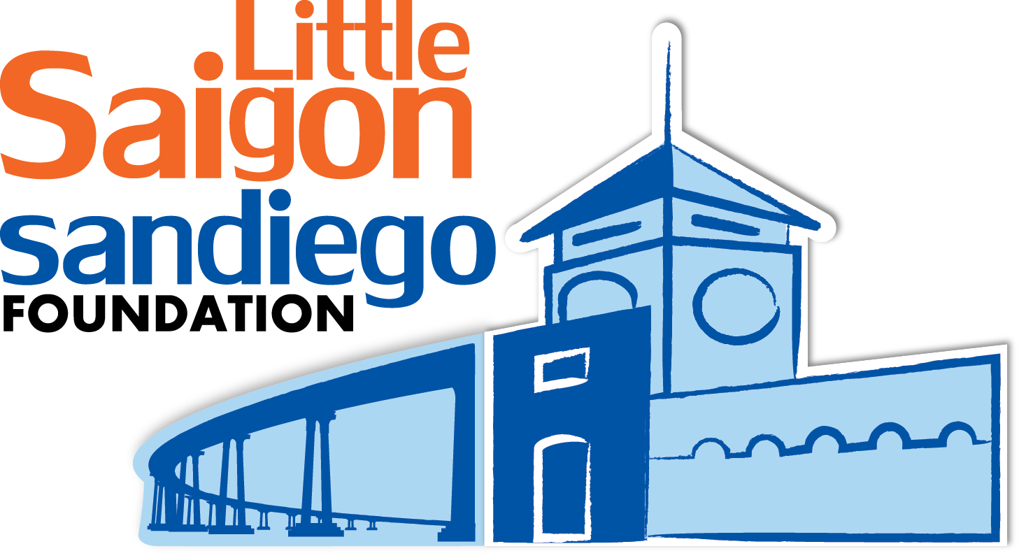 little saigon foundation.png