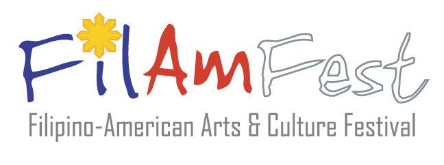cropped-filamfest-logo.jpg