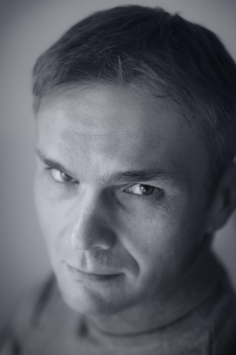 Igor Krieg.jpg