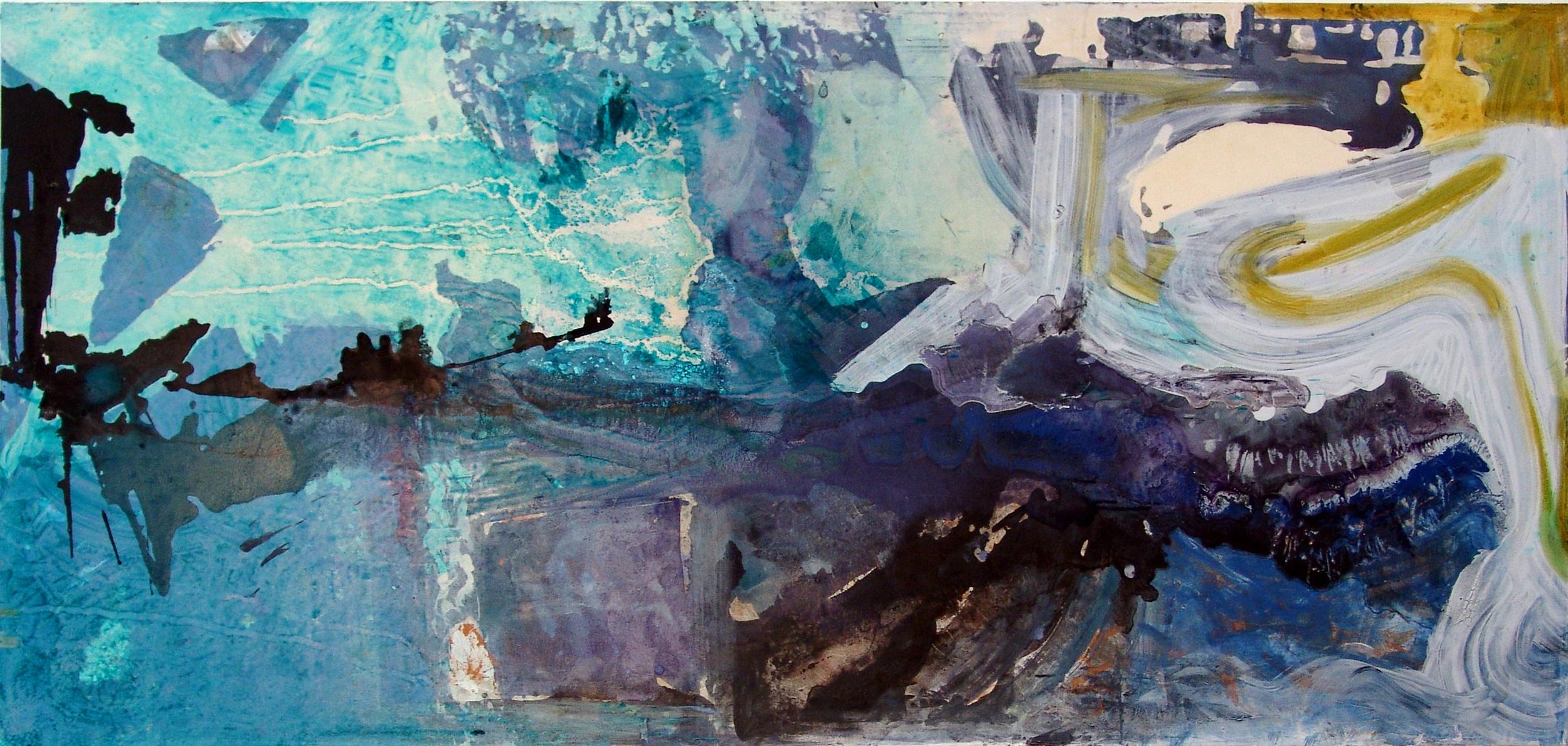 Tidal Pool 2
