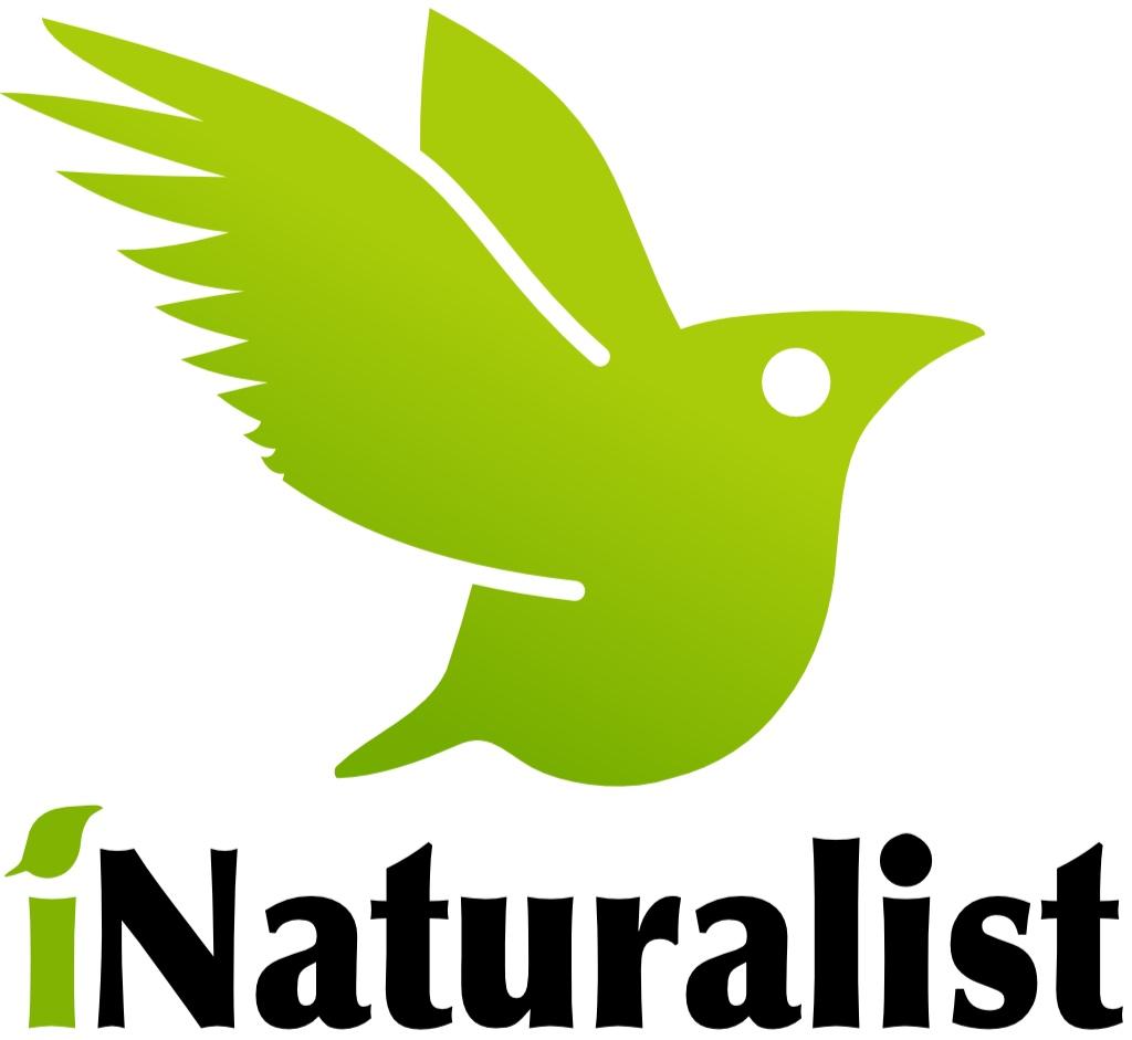 inaturalist+logo.jpg