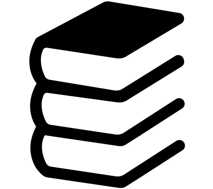 books+icon.jpg