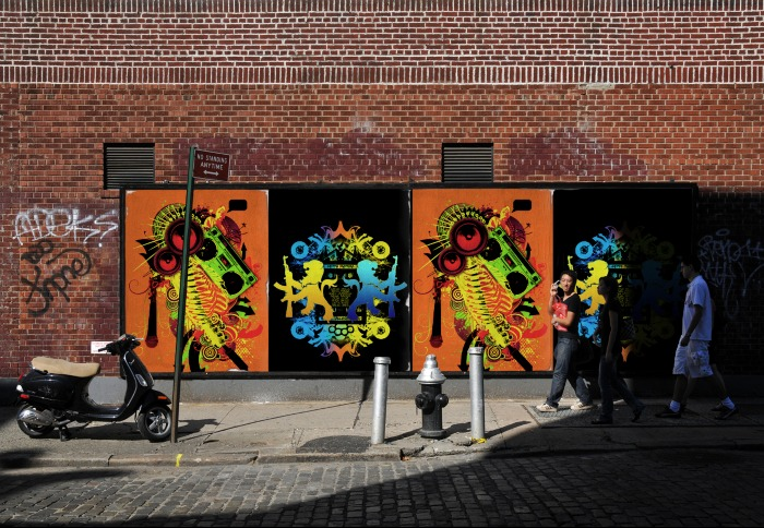 eli-bishop-wall-mural.jpg
